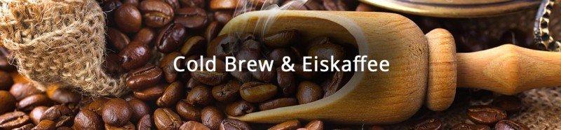 media/image/lp-erfrischendes-kaffee-1280x297.jpg