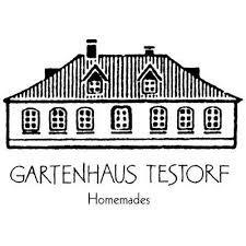 Gartenhaus Testorf