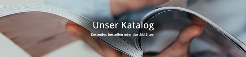 media/image/katalog-banner.jpg