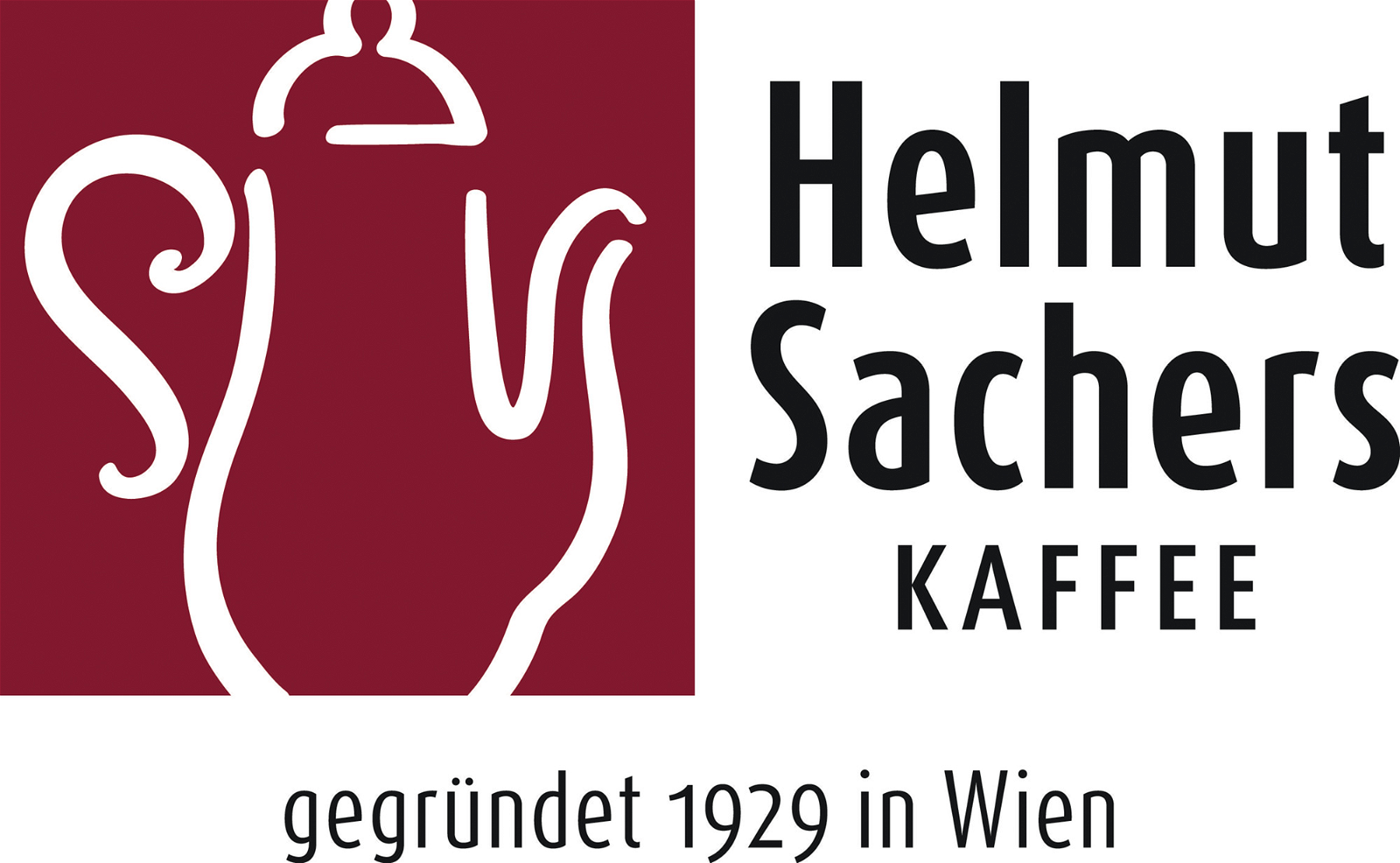 Helmut Sachers