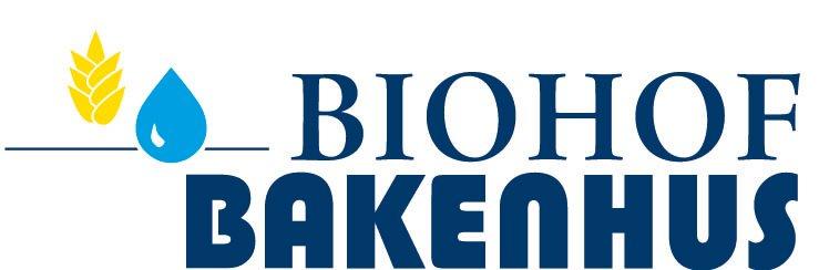 Bakenhus Biofleisch