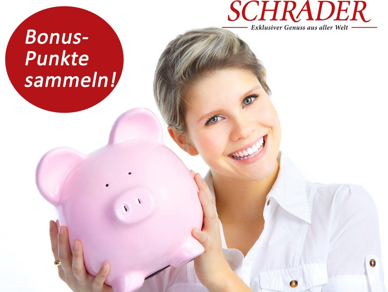 Frau-mit-Schwein-Nr-6