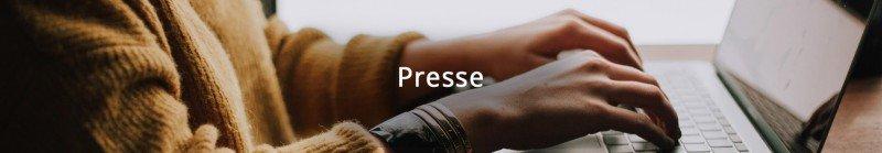 media/image/Presse-Banner.jpg