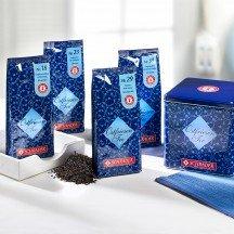 Black tea Ostfriesen classics assortment