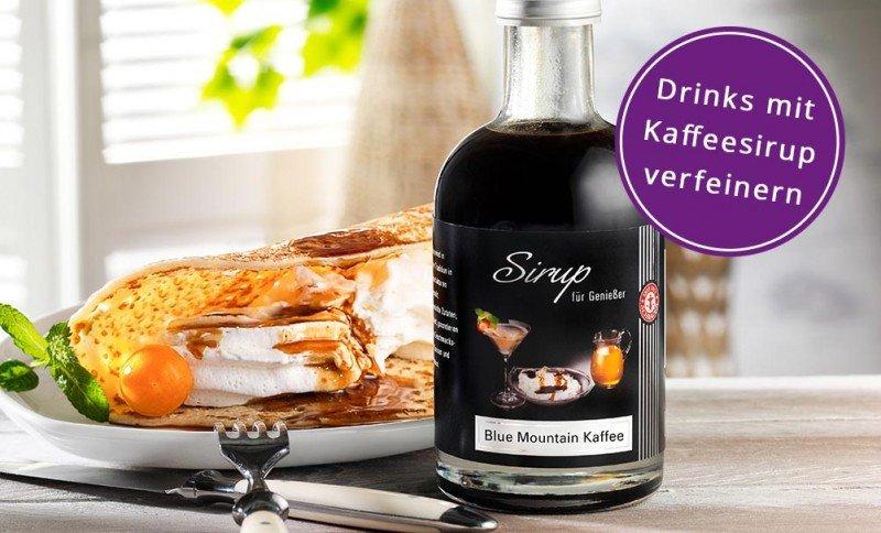 media/image/lp-erfrischendes-kaffeesirup.jpg