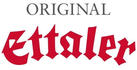 Original Ettaler