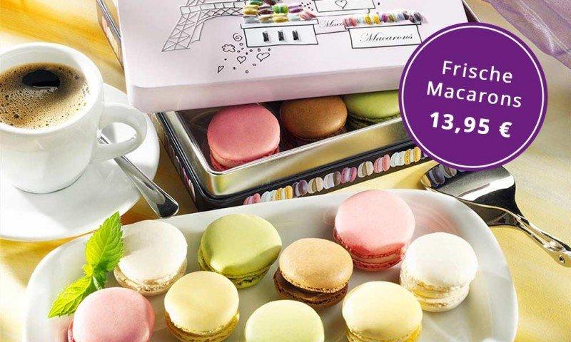 media/image/geschenkideen-macarons-sales-element-1000x600.jpg
