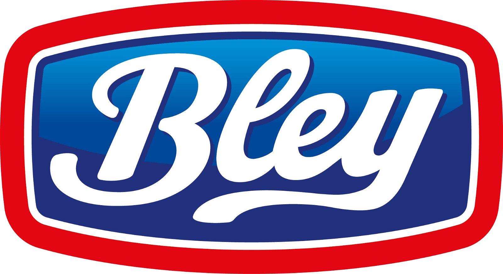 Bley Fleisch- & Wurstwaren