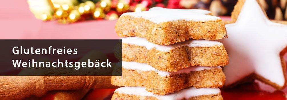 Banner-Kategorieseiten_glutenfreiesweihnachtsgebaeck