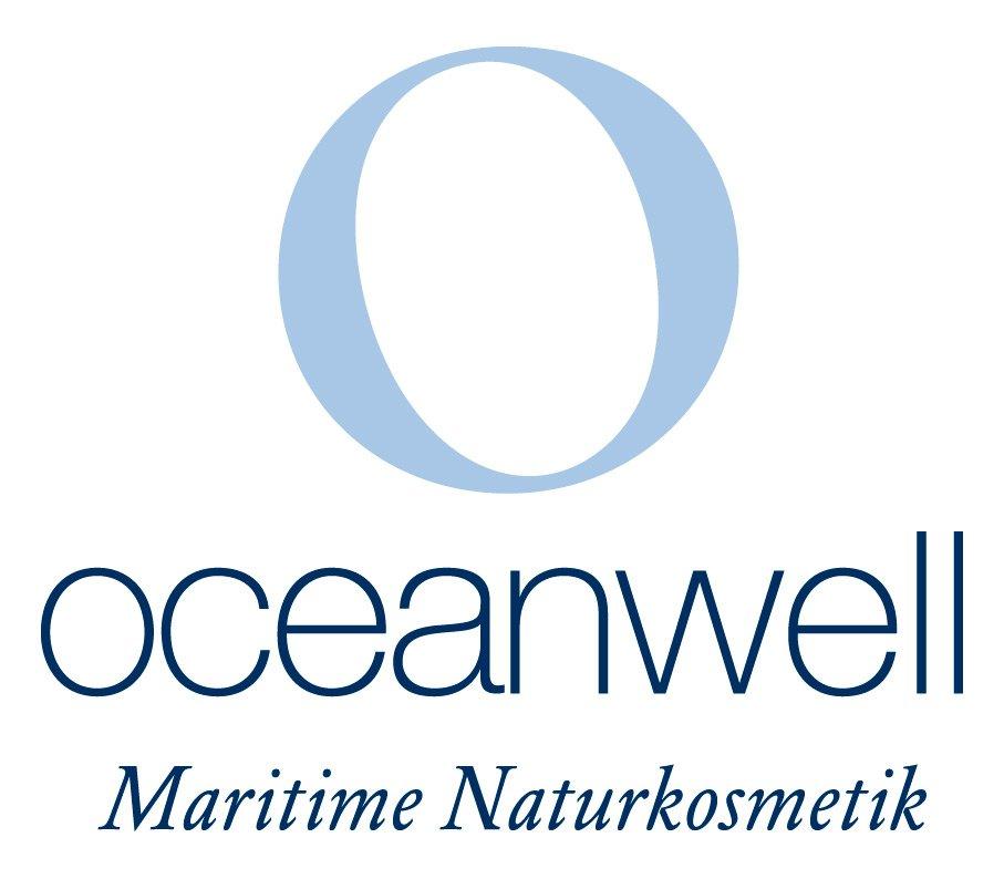 Oceanwell - Maritime Naturkosmetik