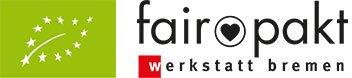 Logo-Bio-Fairpakt