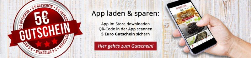 media/image/start-app-gutschein-desktop-neu.jpg