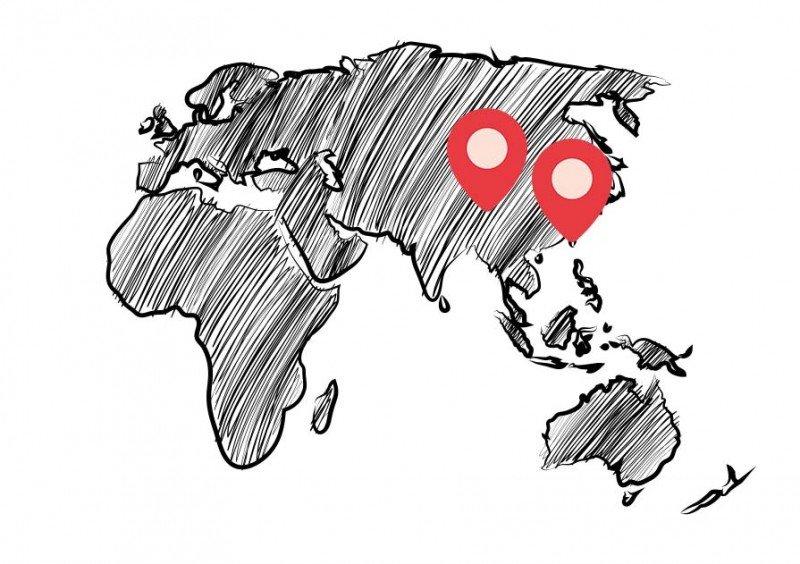 media/image/Oolong-Karte.jpg