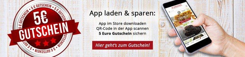 media/image/start-app-gutschein-desktop.jpg
