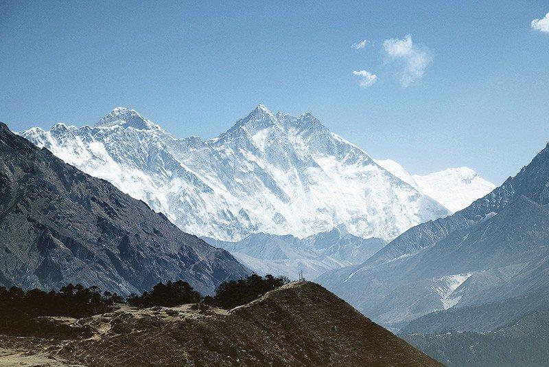 media/image/HimalayalcGuQkmQ60ehS9yrnZYnMRy57V.jpg