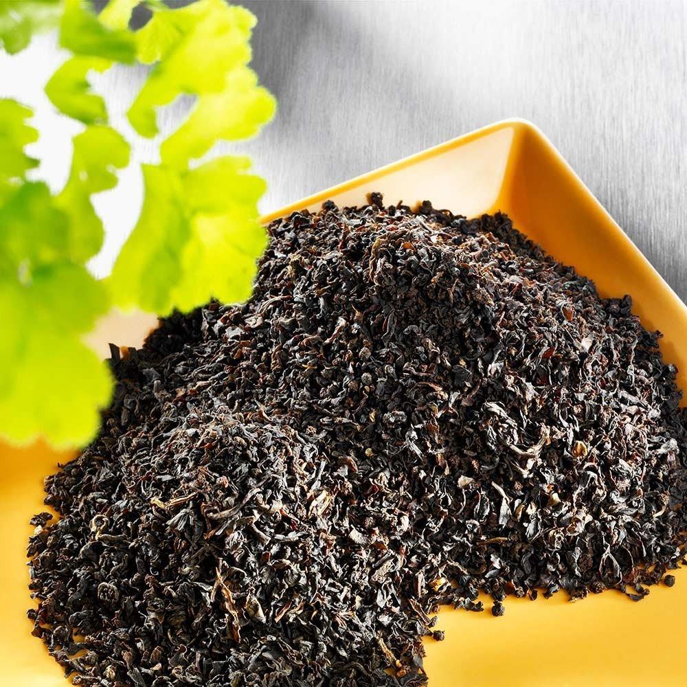 Tee Nr. 2 Schwarzer Tee Ceylon Assam