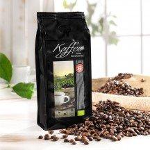 Kaffee Spezial Bio
