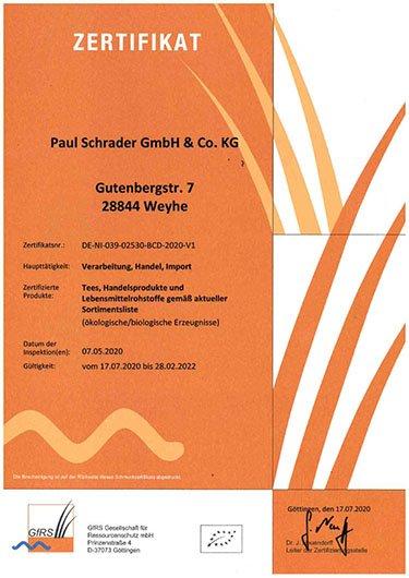 schrader-bio-zertifikat-2020-1