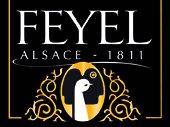 Maison Feyel