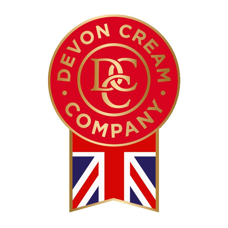 The Devon Cream