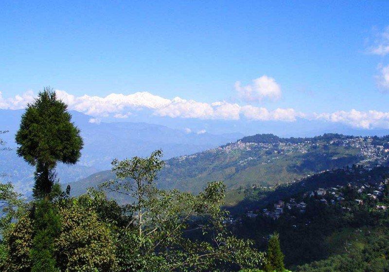 media/image/Darjeeling-Himalaya.jpg