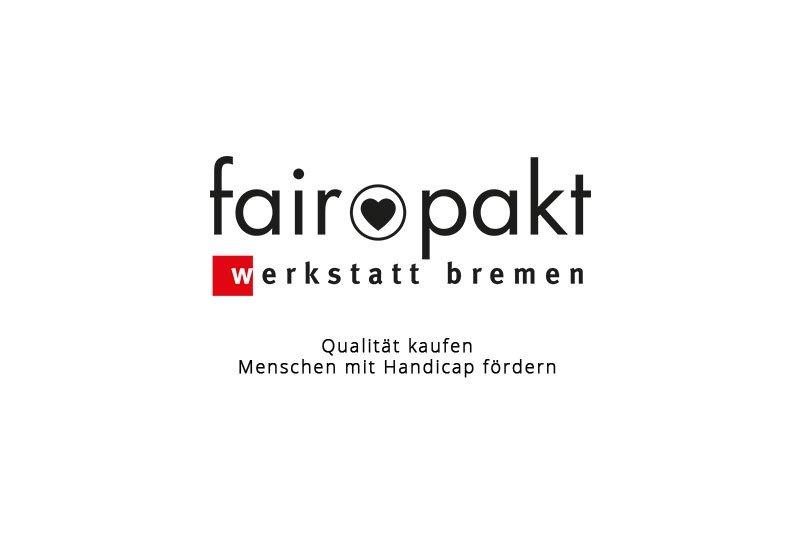 media/image/fairpakt-claim.jpg