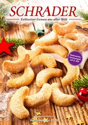 Schrader_Katalog_815-Weihnachten_Online-1