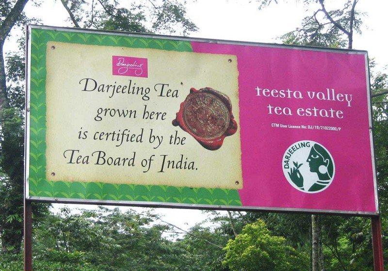media/image/Darjeeling-Sign.jpg