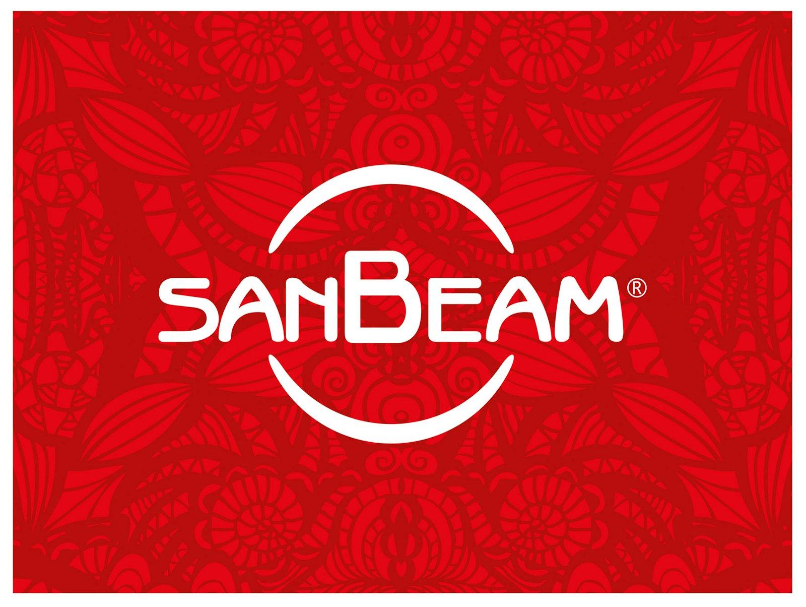 SanBeam