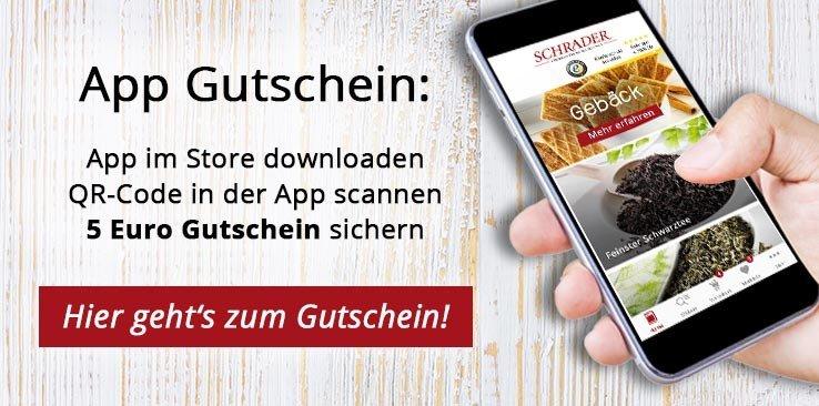 media/image/start-app-gutschein-mobil-neu.jpg