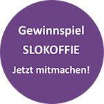 slokoffie-BLOG-Gewinnspiel-Button