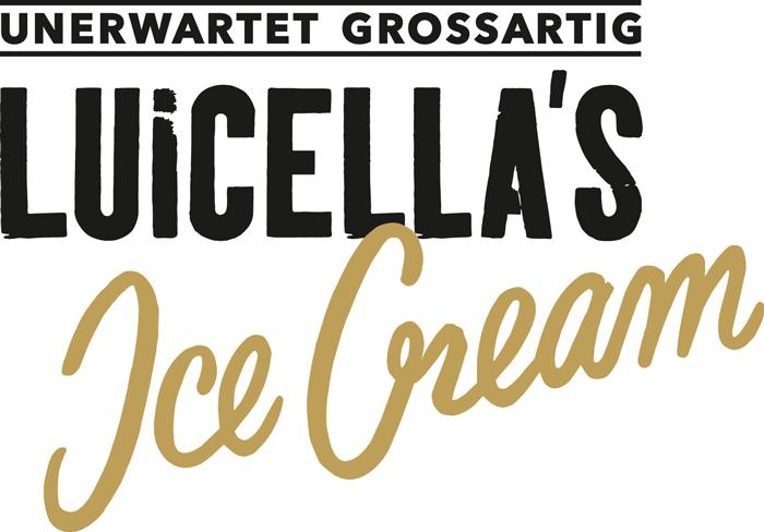 Luicella's Ice Cream