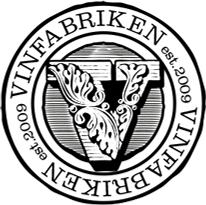 Vinfabriken Sverige