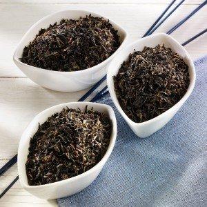 Rauf Tee Schwarzer Tee Ostfriesen Goldblatt