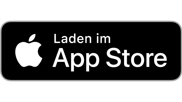 media/image/apple-store-link.png