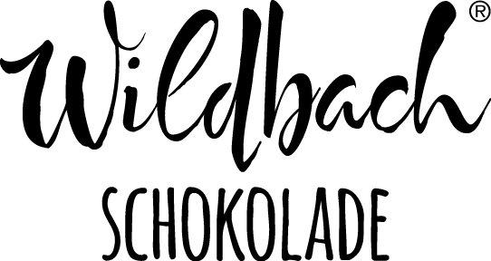 Wildbach Schokoladen
