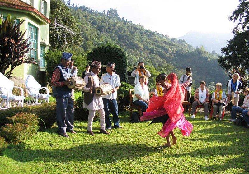 media/image/Darjeeling-Dancing.jpg