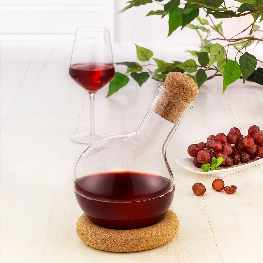 Melior Wein-Dekanter BODUM®