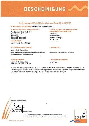 schrader-bio-zertifikat-2020-2