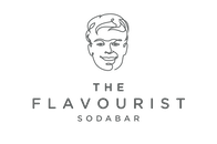 The Flavourist Sodabar