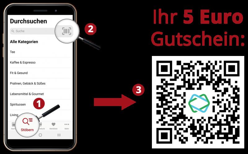 media/image/anleitung-app-komprimiert-neu.png