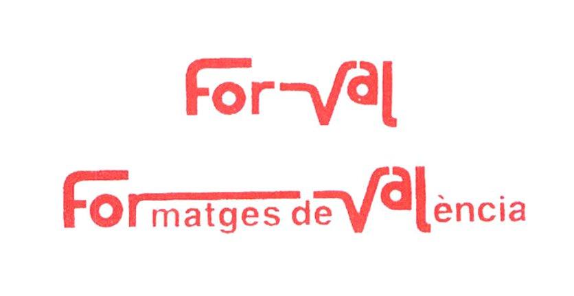 Formatges de Valencia