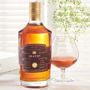 Brandy Invecchiato
