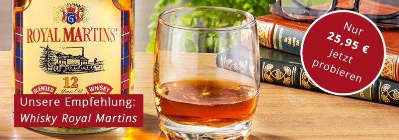 media/image/whisky.jpg