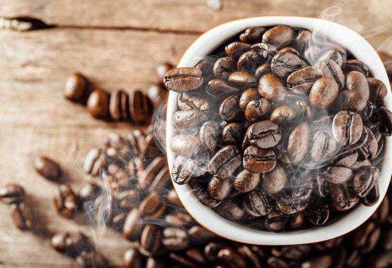 media/image/Kaffeegenuss.jpg