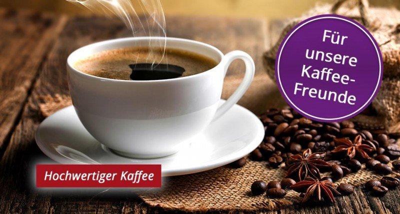 media/image/start-banner-kaffee-freunde-02.jpg
