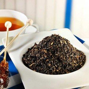 Tee Nr. 25 Schwarzer Tee Ostfriesen Premium