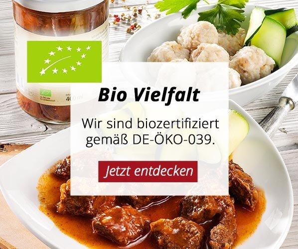 media/image/start-3er-bio-produkte-neu3.jpg