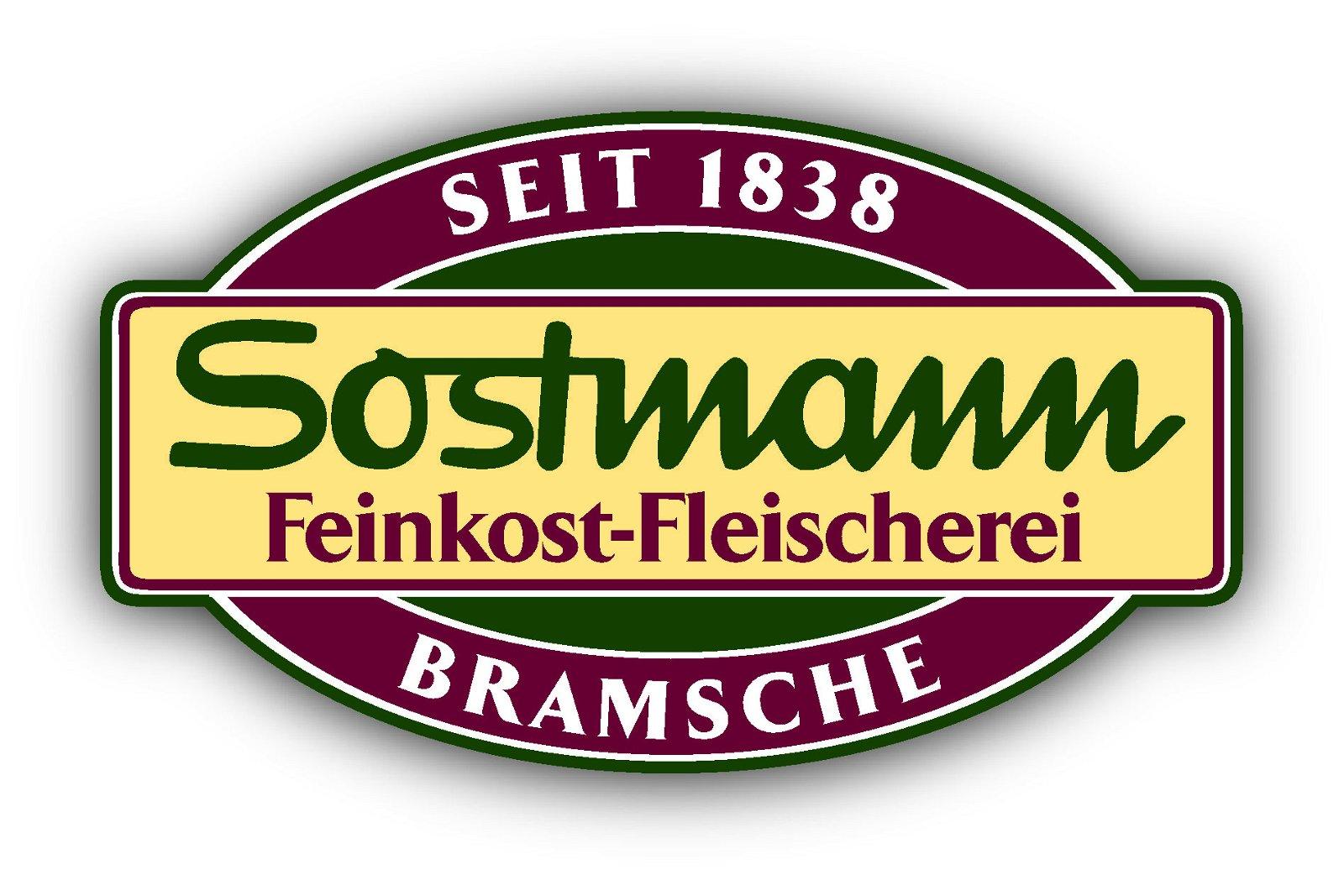 Sostmann