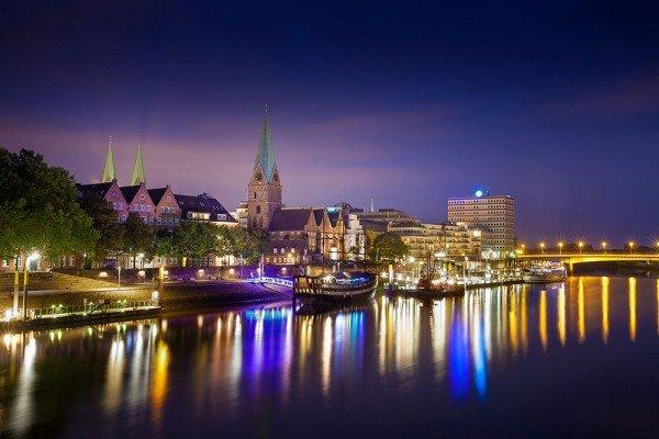 Bremen_web